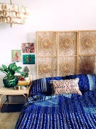 home decor catalogs by mail home decor mail order catalogs