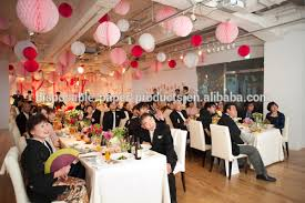 Party Decorations Tissue Paper Balls Honeycomb balls decor ideas wedding honeycomb ball Honeycomb 67