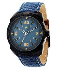fastrack men watches online buy fastrack men watches online at quick view