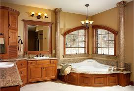 Bathroom Design Ideas Part 40 Contemporary Modern Traditional Interesting Large Bathroom Designs