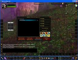 download a multi hack for world of warcraft world of warcraft