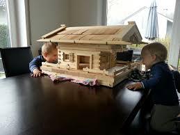 Vogelhaus Bauanleitung Per Video Für Ihr Perfektes Vogelhaus