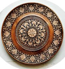 Decorative Kitchen Wall Plates Wd Wood Wall Art Wood Art Photo Shared By Khalil 33 Fans Share