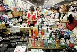 Market One Goods In Stuff Counterfeit Of Beijing Step 4ward At Silk Buying Home The