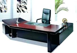 office side table office side table desk side table table designs for office white black colors office side table