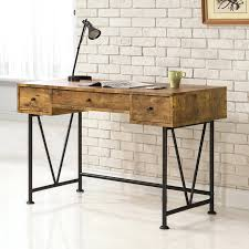 office desks with drawers. Marvelous Office Inspirations Ikea Desk Drawers Desks With