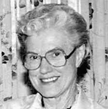 Agnes Pearce   Obituary   Saskatoon StarPhoenix