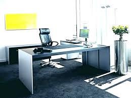 Modern home office furniture uk Walnut Trendy Office Desks Trendy Home Office Desk Trendy Office Desks Florenteinfo Trendy Office Desks Trendy Home Office Furniture Uk Hansflorineco