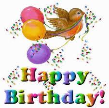 happy birthday images animated happy birthday animated clip art many interesting cliparts