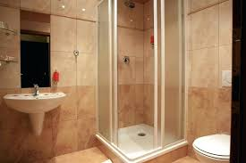 small half bathroom. Very Small Half Bathroom Ideas Impressive Large Size Of Bathrooms Within Stylish .
