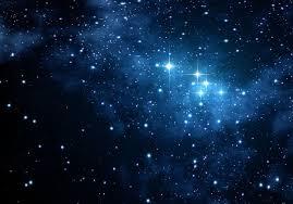 Estrellas del cielo: imágenes, fotos de stock libres de derechos |  Depositphotos