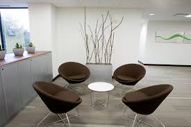 modern office reception furniture. office reception chairs inspirational area modern furniture