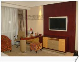 TV Cabinet Bedroom TV Cabinet Plate Hotel Ramada Continental Furniture - Bedroom tv cabinets