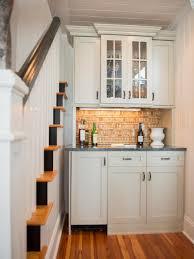 creative kitchen ideas.  Creative Creative Kitchen Cabinet Ideas With Backsplash Intended K