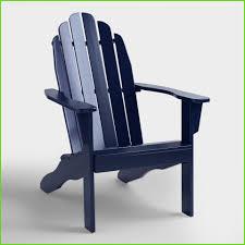 adirondack chairs bauanleitung Archives High End Chair