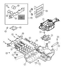 Location likewise dodge durango power window wiring diagram on power seat wiring diagram 1997 dodge