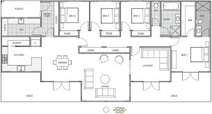 gallery of plan maison google sketchup plan maison google sketchup import floorplan