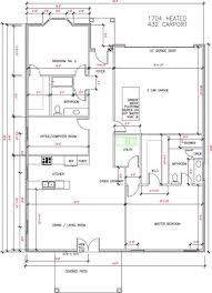 master bedroom with bathroom floor plans. Bathroom Layouts Master Layout Plans Floor Bedroom With