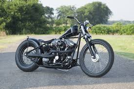 2015 shadetree fabrications custom bobber mr anderson for sale