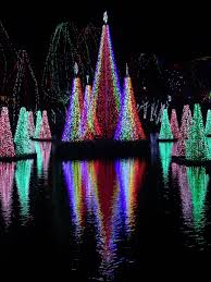 Delaware County Christmas Light Displays Columbus Zoo And Aquarium Delaware County Ohio By