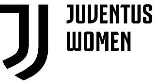 For faster navigation, this iframe is preloading the wikiwand page for יובנטוס. Juventus F C Women Wikidata