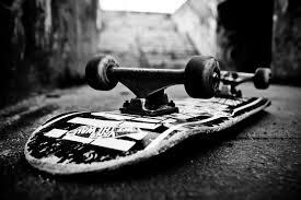 nike skateboarding wallpaper hd 4 nike skateboarding wallpaper