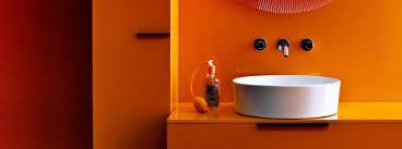 lines laufen laufen bathrooms design. Australia, New Zealand \u0026 Oceania · PRODUCTS \u003e FAUCETS KARTELL BY LAUFEN Lines Laufen Bathrooms Design