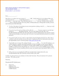 change of working hours letter template 12