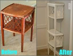 how to repurpose furniture. repurposed furniture for your bathroom 4 how to repurpose