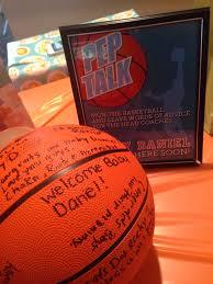interior design best basketball themed baby shower decorations invitation wording full size