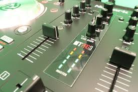 the numark mixtrack pro 3 all in one dj controller solution the numark mixtrack pro 3 all in one dj controller solution