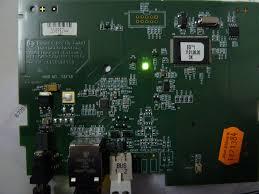 Faktensammlung Buderus Ems Mikrocontroller Planen Von Bosch