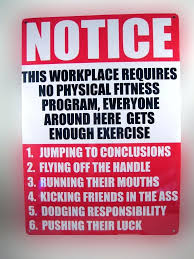 funny office poster. Funny Office Poster. Posters Sayings The Perfect Joke Sign For That Or Workplace Poster E
