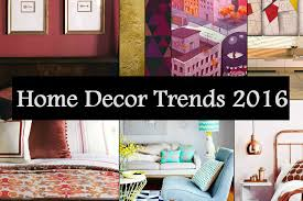 Small Picture Home Decorating Trends geisaius geisaius