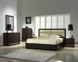 latest bedroom furniture designs latest bedroom furniture. Appealing Home Choice Furniture And Modern Table Lamp With White Fur Rug Latest Bedroom Designs E