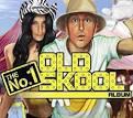 The No. 1 Old Skool Album