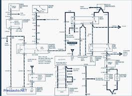 bobcat 642b starter wire diagram wiring diagram libraries bobcat 642b starter wire diagram
