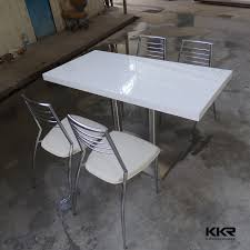 cafe chairs and tables french cafe table and chairs indoor cafe tables and chairs cafe chairs and tables indoor cafe tables and chairs french cafe