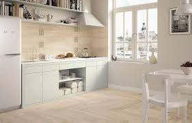 Tile Kitchen Floors Bathroom Tile Kitchen Floor Wall Larix Ariana Ceramica