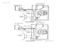 general electric motors wiring diagram malochicolove com general electric motors wiring diagram general electric fan motor wiring new condenser fan wiring 3 phase