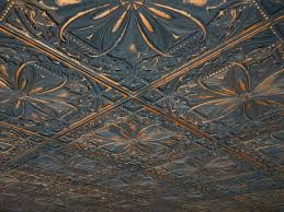 Decorative Ceiling Tiles Uk Metal Suspended Ceiling Tiles Uk Pranksenders 47