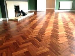 floating floor installation cost of hardwood floor installation laminate flooring floating floor laminate wood flooring cost laminate hardwood flooring