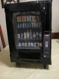 Vending Machine Valentine Box Amazing 48 Best My Pintrest Tries Images On Pinterest Apron Aprons And