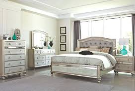 Mirrored Bedroom Night Stands Black Mirrored Bedroom Furniture Wooden  Cabinets With Mirrored Door Brown Wooden Bed . Mirrored Bedroom ...