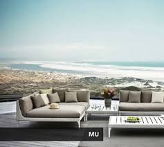 dedon outdoor furniture. Dedon Are Renowned For Manufacturing Designer Garden Furniture That Is Built To Last. Outdoor