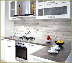 grey backsplash tile grey kitchen grey kitchen home and interior grey subway tile backsplash ideas
