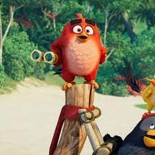 The Angry Birds Movie 2 Full movie ( English Subtitles ) 1080p # [HD]#Rip  by The Angry Birds Movie 2 Full movie ( English Subtitles ) 1080p #  [HD]#Rip: Listen on Audiomack