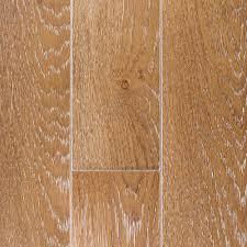 blue ridge hardwood flooring oak charleston sand wire brush 3 8 in t x