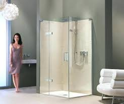 home depot stand up shower stand alone shower stall medium size of considerable stand alone shower