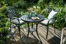 Modern Conservatory Furniture Amazing Garden Conservatory Furniture Aylett Nurseries Visit Ayletts